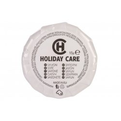 Holiday Care szappan 15 g