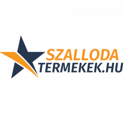 Holiday Care mix 12 ml