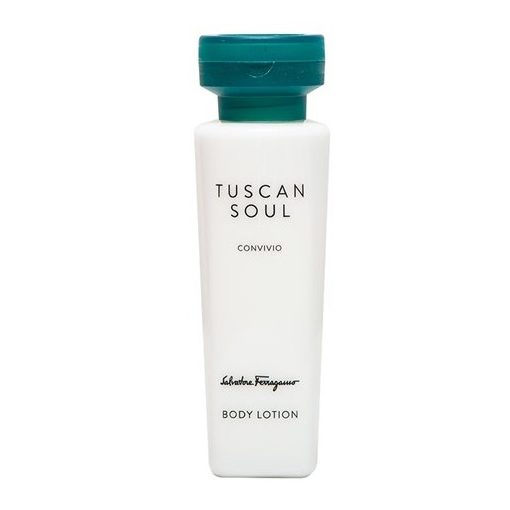 Convivio testápoló 85 ml by Tuscan Soul