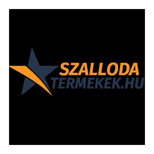5 literes testápoló (zöld tea illattal és E vitaminnal)