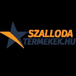 Higiéniai csomagolt pohár